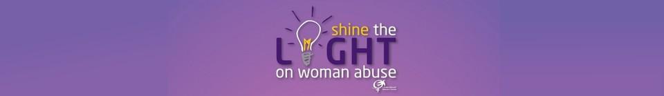 shine-the-light-banner